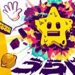 うらぱ-77の遊び-【XFLAG PARK 2020 DAY1】